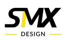 logo_smx_desing